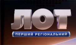 Восстановление телеканала ЛОТ — предвыборный проект Оппозиционного Блока