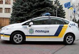 Полиция при поддержке граждан победила коллекторов и милицию