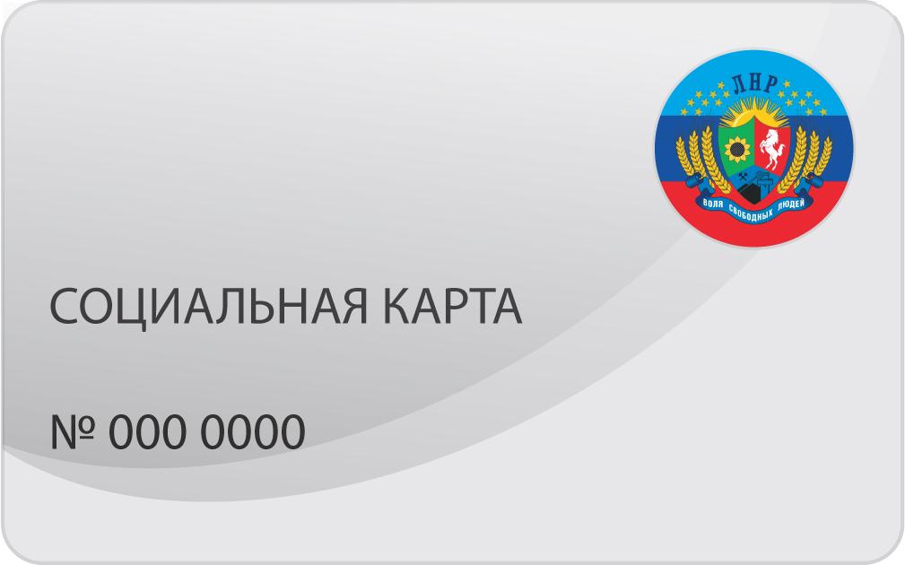 1jpg_5719822_15123101