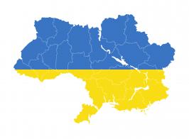 День независимости на Донбассе