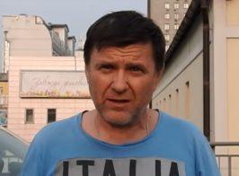 Руководству ЛНР посоветовали сжечь свои украинские паспорта