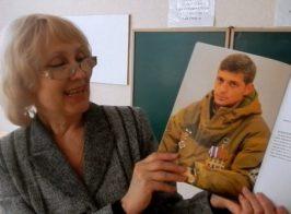 Школьники в ДНР будут учиться по книгам о Мотороле и Гиви