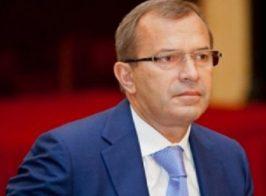 «Кнопкодавы» из Народного Фронта разрешили привлечь к ответсвенности сбежавшего регионала Клюева