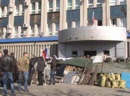 Нардеп уличен в связи с боевиками