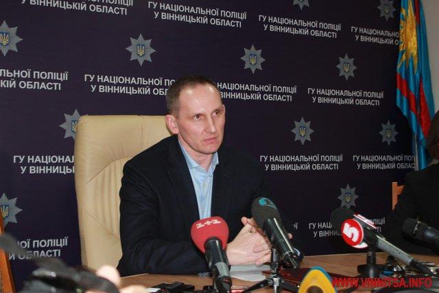 sevcov_vinnitsa_25_02_0002