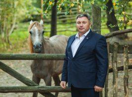 Луганщина получит нового губернатора