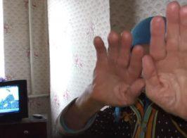 Из-за неправильного ответа про Путина пенсионерке не достались положенные ей лекарства