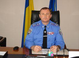 Известный коррупционер готовится к назначению на должность в Луганской полиции