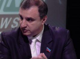 Создатель ЛНР Клинчаев подарил СБУ квартиру за 50 000 $, чтобы бежать в Россию