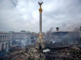 Последний кремлевский Майдан. Кто готовит переворот?
