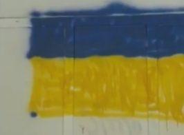 В ЛНР подростков задержали за «украинское дело»