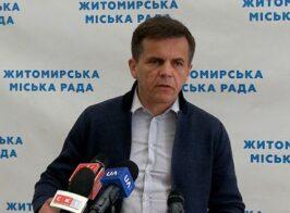 Выборы без выбора: в Житомире рейтинговые партии договариваются о распределении округов